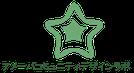 アメーバコミュニティデザインラボ